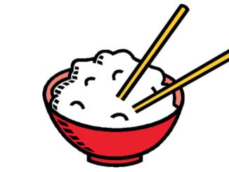 Symbolbild Reis, Risotto