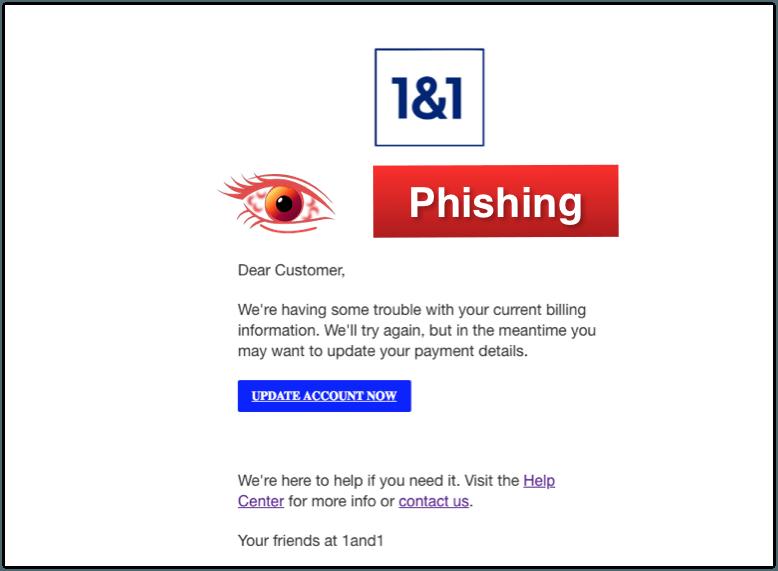 2018-04-27 Phishing 1und1
