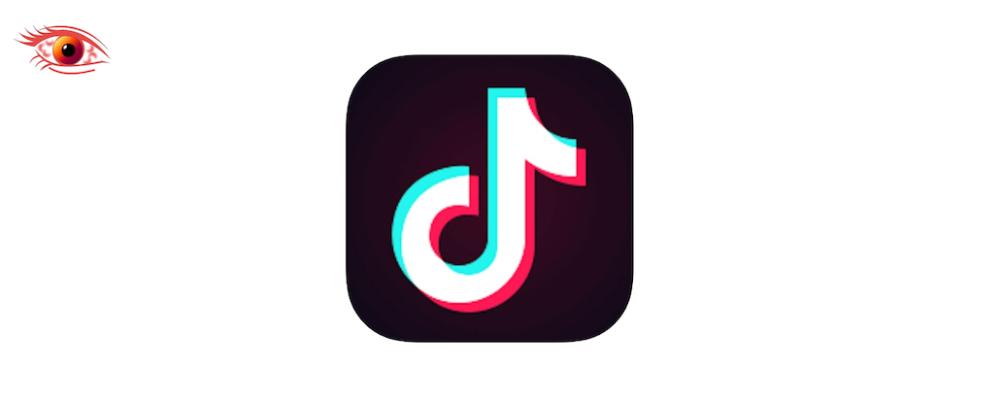 TikTok: Videoclips erstellen und und mit Freunden teilen – Download für Android und iOS