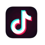 TikTok App-Download