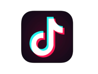 TikTok App-Download