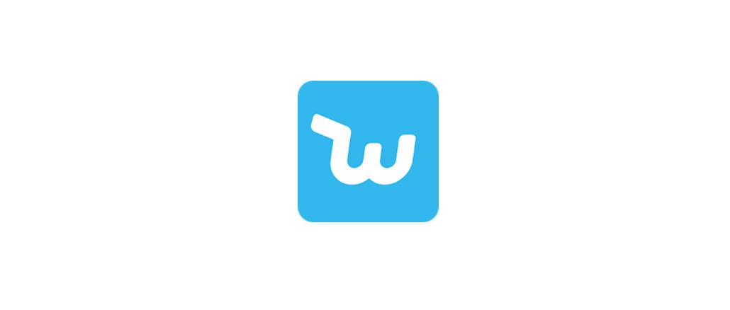 Wish-App Was ist das