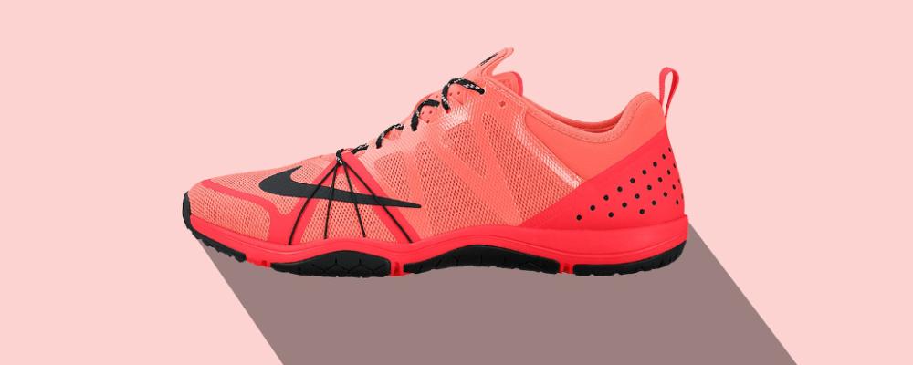 Warnung vor Fakeshops: Hier sollten Sie keine Nike Schuhe und -Bekleidung kaufen