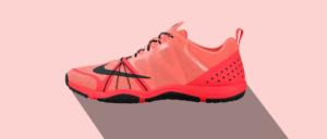 2018-05-18 Nike-Produkte