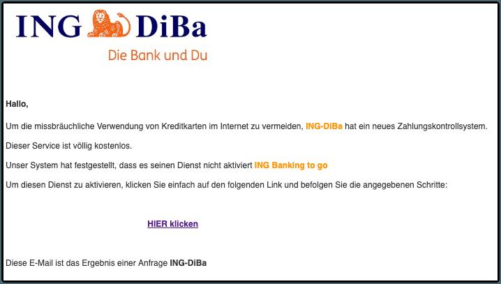 2019-07-23 Phishing Ing Diba
