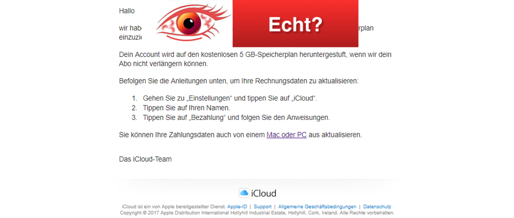 how to see icloud email on line
