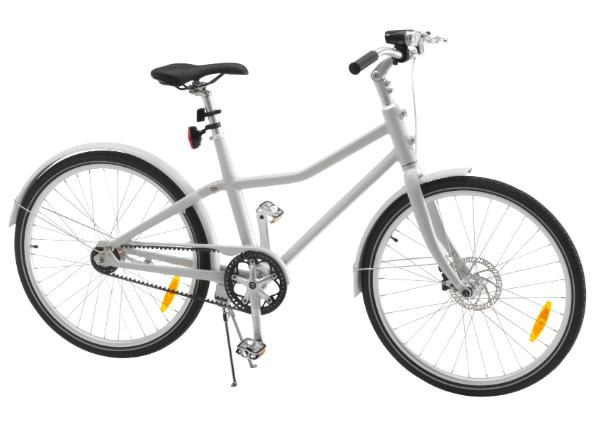 2018-05-24 Rückruf SLADDA Fahrrad
