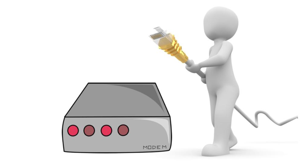 Internet-Tarife: Sparpotenziale bei DSL-Anschlüssen – Darauf sollten Sie achten