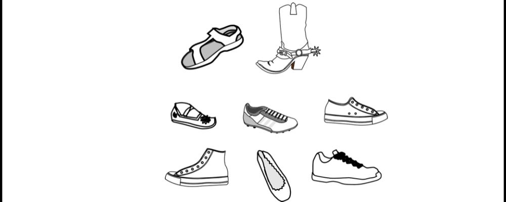Warnung vor Fakeshops: Hier sollten Sie keine Adidas-Schuhe und -Bekleidung kaufen