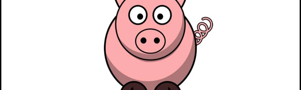 Penny ruft Mühlenhof Schweinegulasch aus dem Schinken zurück
