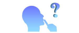 Symbolbild Umfrage Befragung