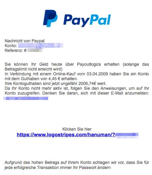 2018-07-04 Spam Bitcoin