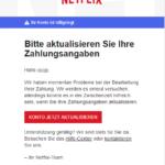 2018-07-10 Netflix