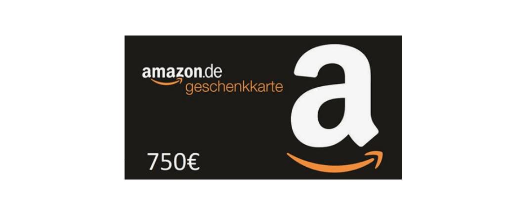 Gutschein Von Amazon Konto Rückgängig Machen