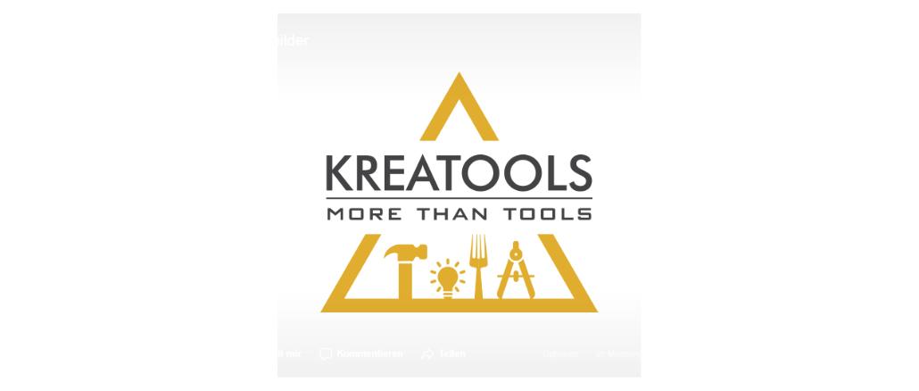 Kreatools Hairstyler Bewertung