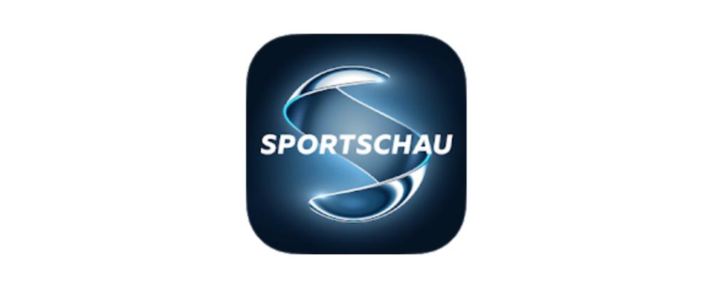 Sportschau-App – Download für Android und iOS