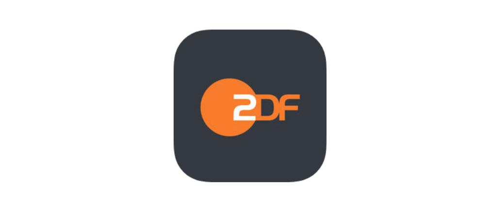 Zdf Mediathek Friesland