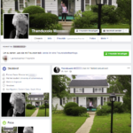2018-07-11 Facebook Betrug 1