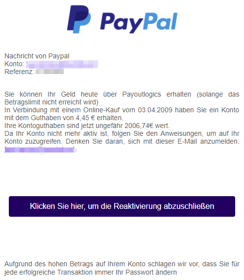 2018-07-11 PayPal
