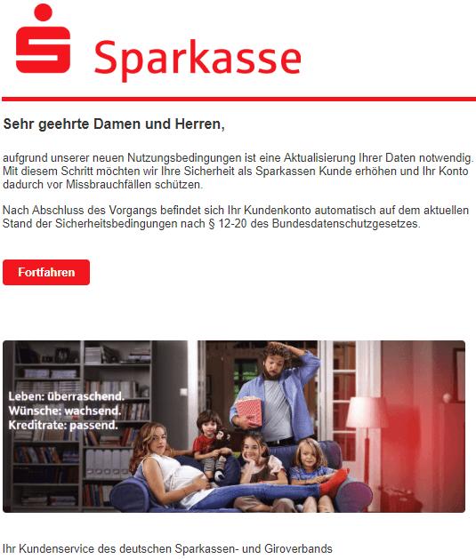 2018-07-18 Sparkasse