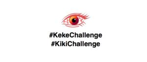 2018-08-06 #KekeChallenge - #KikiChallenge