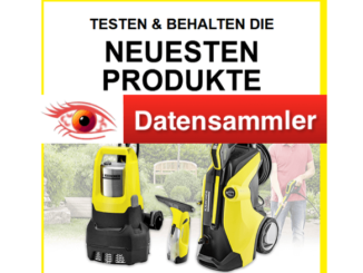 2018-08-20 Datensammler Kaercher_Logo