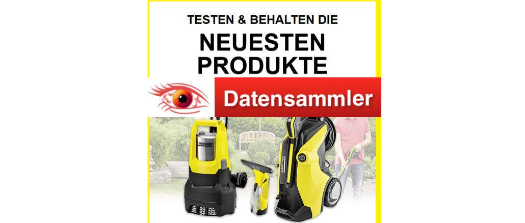 2018-08-20 Datensammler Kaercher_Logo