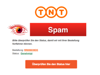 2018-08-22 Spam Mail TNT_logo