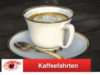 2018-08-30 Kaffeefahrt Betrug Warnung Polizei