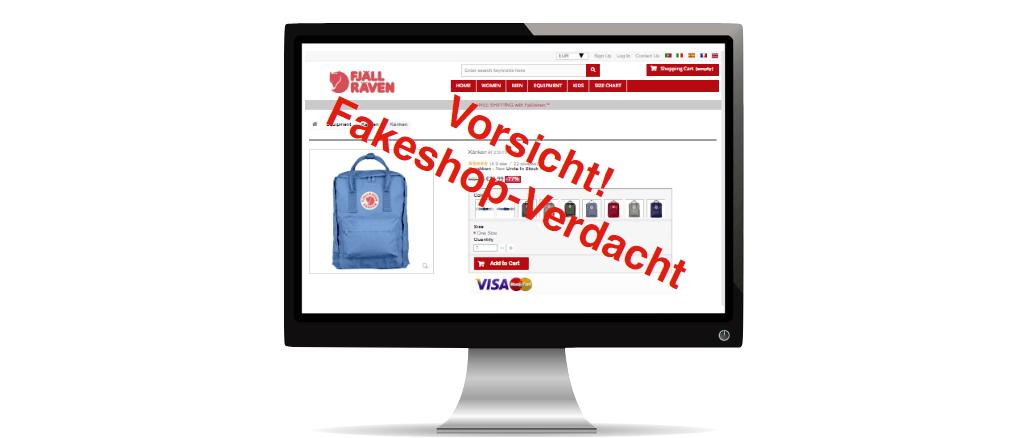 427148bc2b3e06 toppackback.com  Wie seriös ist der Onlineshop für Outdoorausrüstung