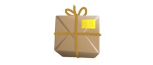amazon kuriose pakete ohne bestellung sind das geschenke. Black Bedroom Furniture Sets. Home Design Ideas