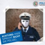 2018-09-05 falsche Polizeibeamte rufen an_titel