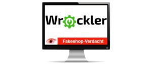 2018-09-10 wrickler