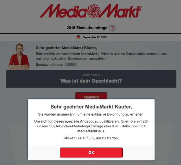 2018-09-12 Fake Seite Media Markt