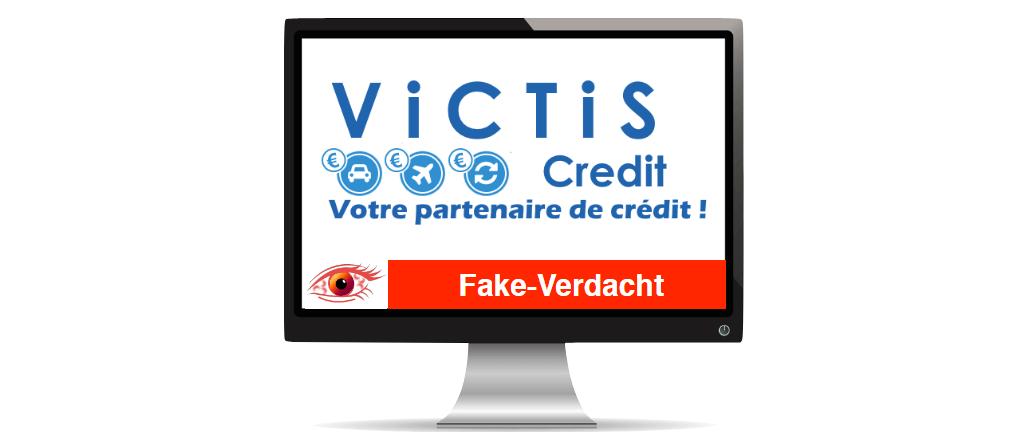 2018-09-24 victis credit