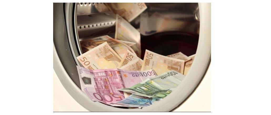 Minikredite Vorteile Nachteile Lohnen sich die Darlehen