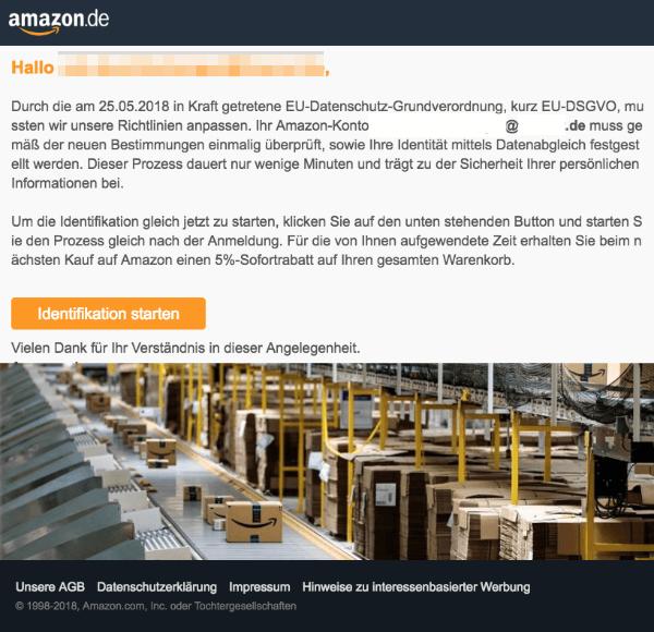 2018-10-01-Amazon-Fake-Mail-Aktualisierung-der-Datenschutzrichtlinien