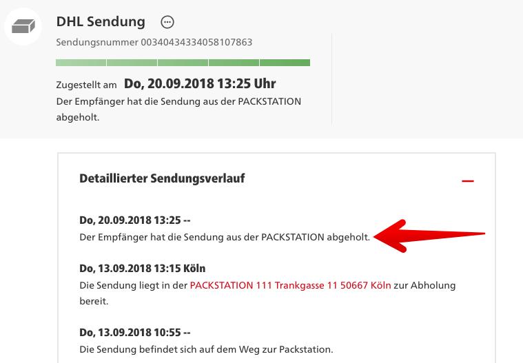 2018-10-04 DHL Mail Virus 1