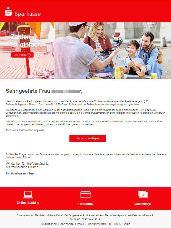 2018-10-06 Sparkassen Phishing (2)