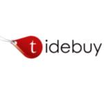 2018-10-06 tidebuy.com