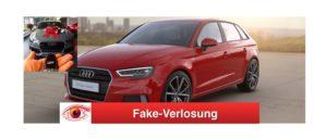 2018-10-08 Fake-Verlosung Audi auf Facebook