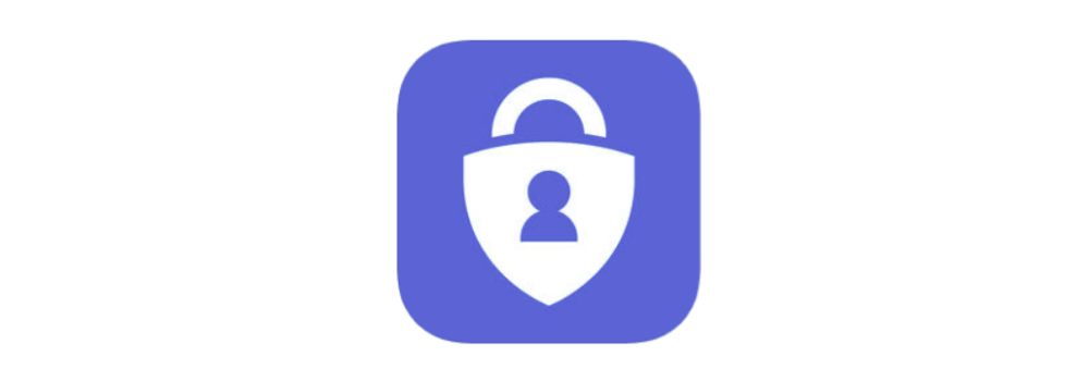Microsoft Authenticator: App-Download für Android und iOS