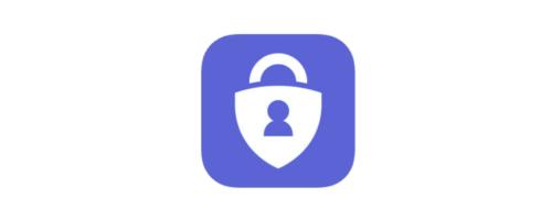 Microsoft Authenticator: App-Download für Android und iOS