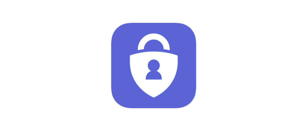 2018-10-10 Microsoft Authentikator