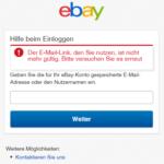 2018-10-18 eBay Link Bild 1