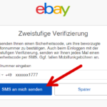 2018-10-18 eBay zweistufige Bild 5
