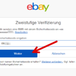 2018-10-18 eBay zweistufige Bild 6