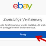 2018-10-18 eBay zweistufige Bild 7