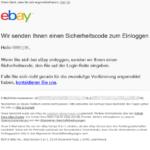 2018-10-18 eBay zweistufige Bild 8