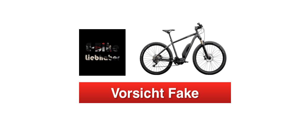 2018-10-26 Facebook Gewinnspiel E-Bike Liebhaber
